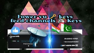 Download All Biss Key Videos - Dcyoutube