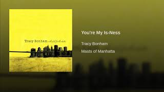 Play You're My Isness