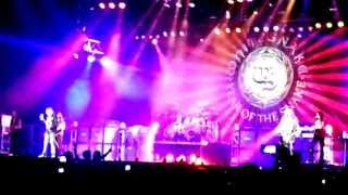 Whitesnake - Ain