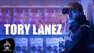 N.O.E. - Tory Lanez