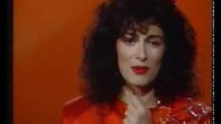 Doris Dragovic-Ti si moja ljubav stara