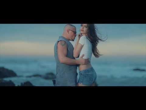 Nehat Istrefi - Latina (MusicVideo)