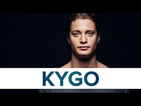 Top 10 Facts - Kygo // Top Facts