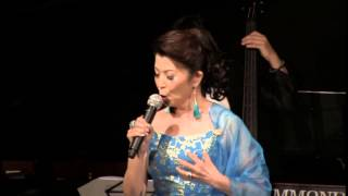 "Reiko Ito Birthday Concert 2013. ""GINZA BRB"" Tokyo. 田村富雄制作の..."