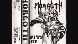 Morgoth - Pits Of Utumno Demo - 01 - From Dusk to Dawn