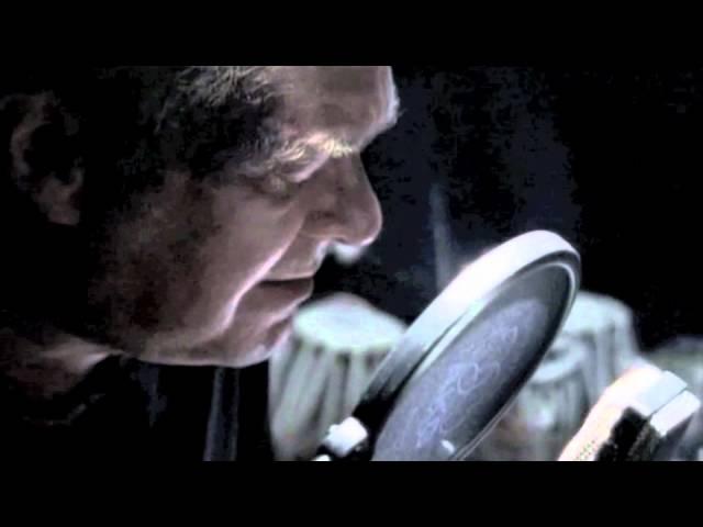 cv-jrgensen-steen-jrgensen-endnu-en-vinter-danskmusik1