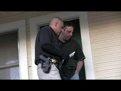 Proactive Bounty Hunting No Surveillance Investigations