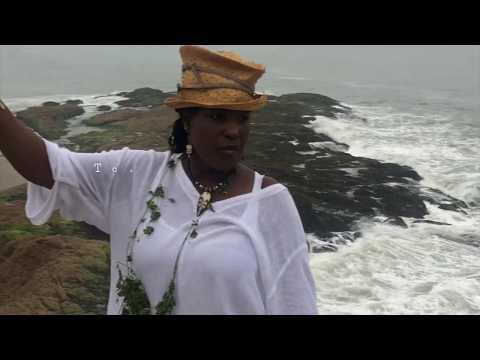 ghana-vlog:-year-of-return-journey