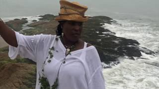 Ghana Vlog Year of Return Journey