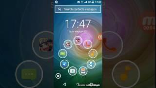 Cara download game gratis+mod di apptoko