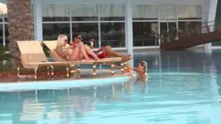 Queen Elizabeth Elite Suite Hotel - Antalya / Kemer
