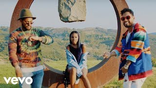 Download ScHoolboy Q - Overtime ft. Miguel, Justine Skye MP3 song and Music Video
