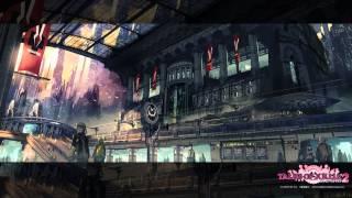 Tales of Xillia 2 (DISC 3) OST 06 - カナンの地