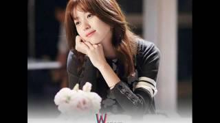 Gambar cover 조현아 (어반 자카파) [Jo Hyun Ah (Urban Zakapa)] - Falling [W OST Part.5]