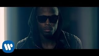 B.o.B - Ready ft. Future [Official Video]