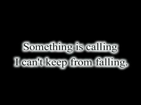 Korn - It's On - HD - With lyrics