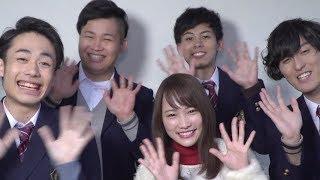 ムビコレのチャンネル登録はこちら▷▷http://goo.gl/ruQ5N7 日本語入力&...