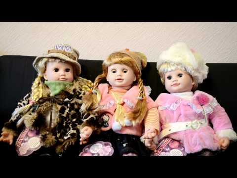 Кукла Zapf Creation Baby Born Отзывы покупателей