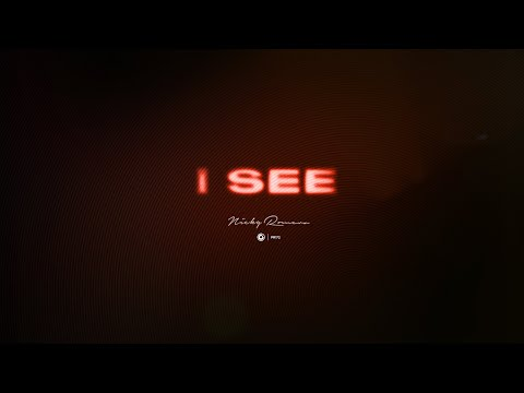 Nicky Romero – I See