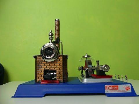inbetriebnahme-unserer-dampfmaschine-i-d10-von-wilesco