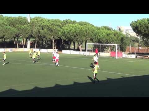 FINAL Orion Sporting - Cantera Torre del Leon