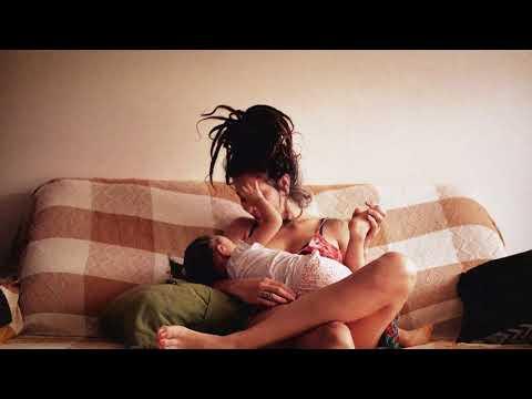 Marina Peralta - MAMA Respect (Video Clipe)
