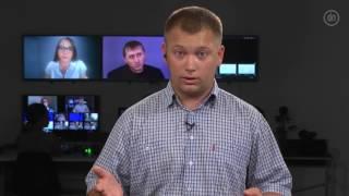 Лояльность или независимость  что выбирают украинские СМИ?