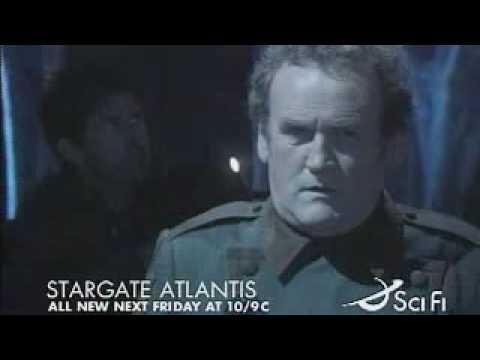 Download stargate atlantis s01e08 trailer