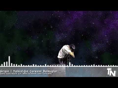 Nightcore - Yalnızlığın Çaresini Bulmuşlar