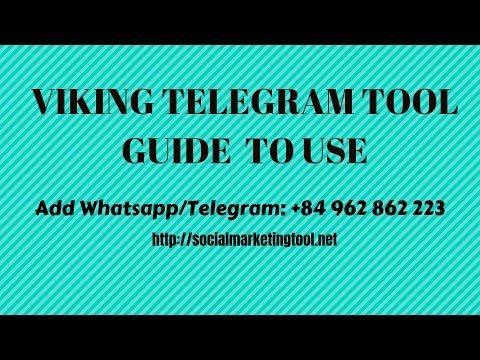 Baixar Whatsapp Facebook Tools - Download Whatsapp Facebook