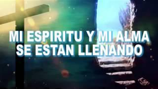 HAY UNA UNCION AQUI - CLAUDIO FREIDZON