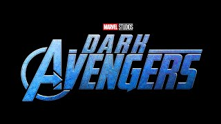 dark-avengers-revealed-by-christian-bale-norman-osborn-marvel-phase-4-explained