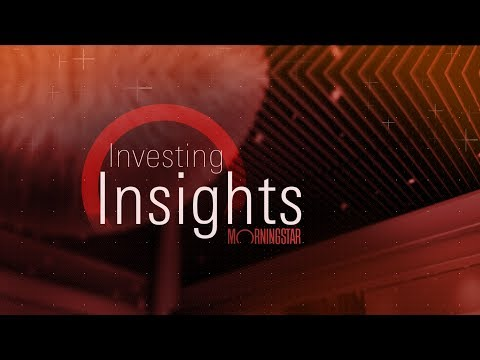 Investing Insights: Retirement Bucket Strategy, Bond Fund Picks, and More