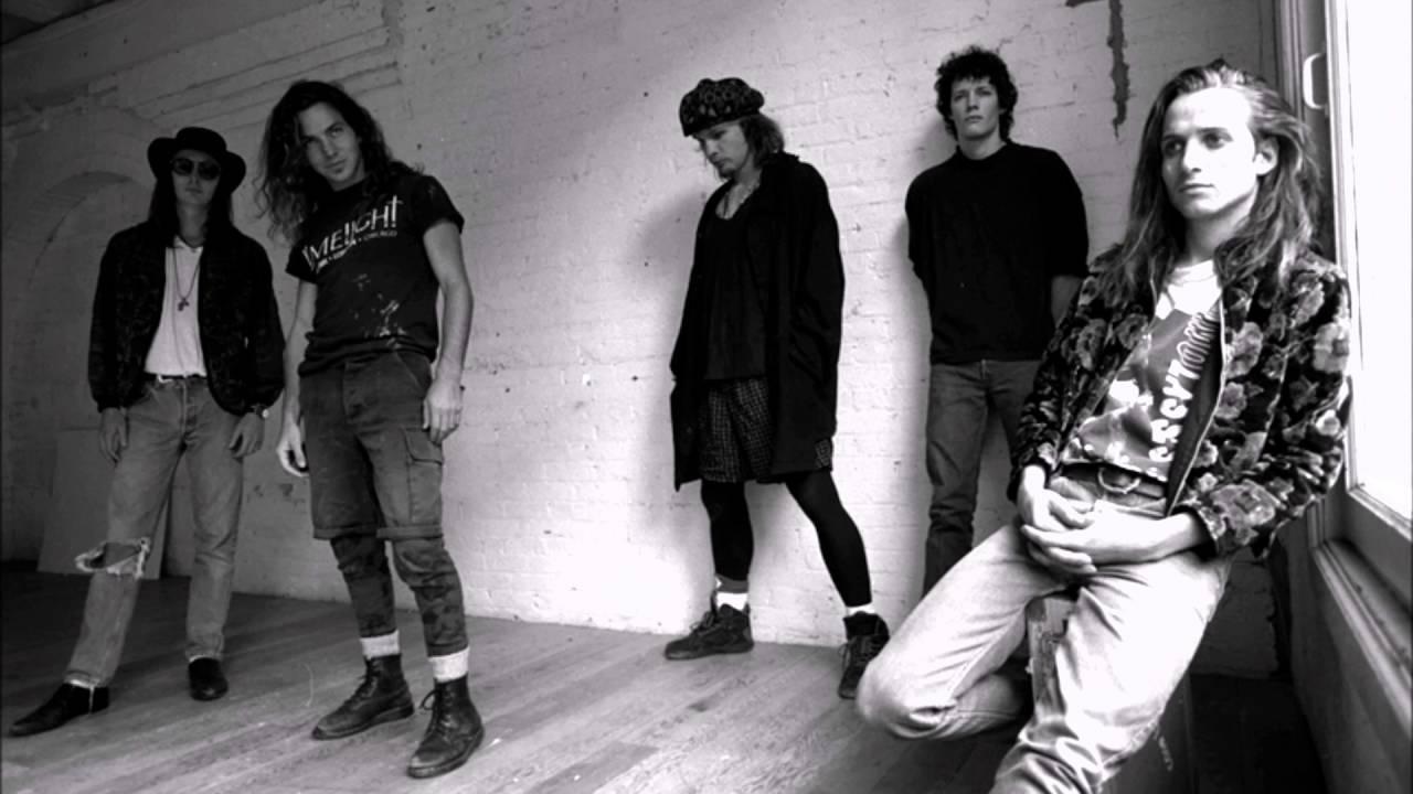 Pearl Jam Wishing Well Free Youtube