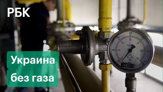 Украина без транзита. Россия начала поставки Венгрии топлива по Турецкому потоку
