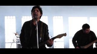 CREDO | SOBRE LAS AGUAS (clip oficial)