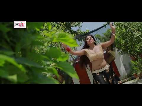 Dard hola dil ke bhitariya ho mix by vishal Kushwaha jyodi rasulabad