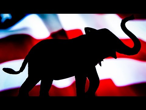 Voter Backlash Forced Republicans To Abandon Plans To Destroy Ethics Committee - The Ring Of Fire
