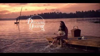 ASTEN - DREAM YOUNG (2016)