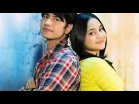 HIVI - MATA KE HATI (OST.DEAR NATHAN THE SERIES )