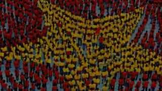 Tôi Người Việt Nam - Khắc Việt full HD