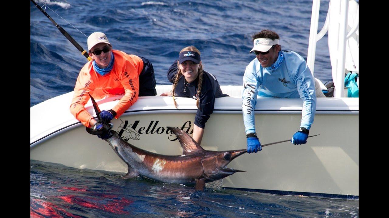 Download Season 7 : Episode 9 Best of the Florida Keys