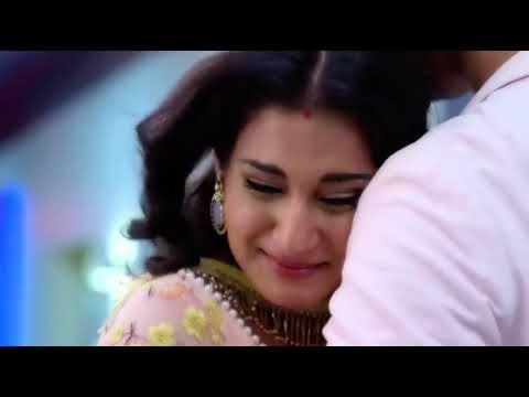 |  Neil Avni | (chalu Mai Jaha Jaye Tu Female Version) Lovely Song