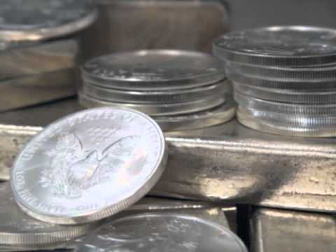 EXTREME MANIPULATION IN SILVER: Ted Butler