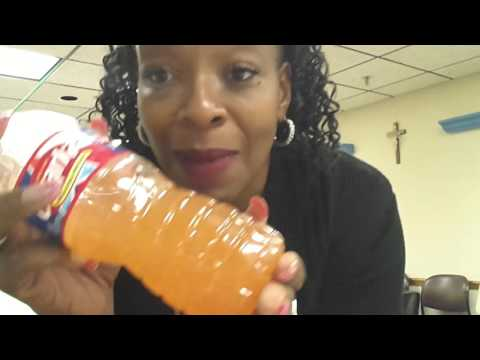Master Cleanse Liquid Detox Juice Cleanse Diet ~ Day 15 update