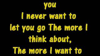 Never Shout Never Can't Stand It Lyrics Video Mp3
