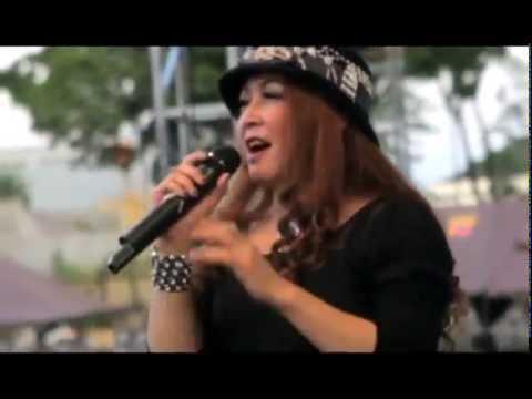 Nais Larasati - Takdir (sunda) & Rindu 'Live'