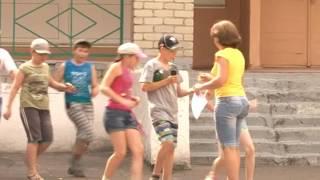 Отдых  с пользой(Более 2-х тысяч балашовских школьников отдохнут этим летом в детском муниципальном оздоровительном лагере..., 2016-07-01T17:00:04.000Z)