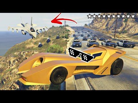 Download GTA 5 Thug Life #138 ( GTA 5 Funny Moments )