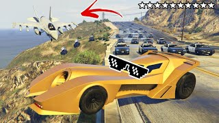 GTA 5 Thug Life #138 ( GTA 5 Funny Moments )